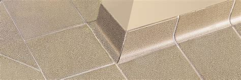 floor tile coving images