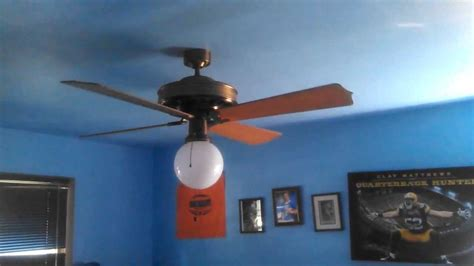 who makes turn of the century ceiling fans quot sears emerson turn of the century ceiling fan youtube