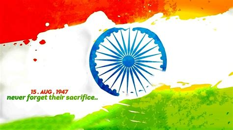 indian independence day 2014 happy indian independence day 2014 hd images greetings