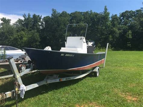 fishing boats for sale near omaha ne sears finder for sale