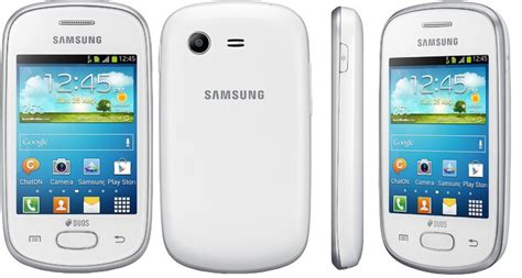 Lcd Samsung Gt S5280 Gt S5280 5280 Original Ori samsung galaxy s5280 ohne vertrag ohne branding smartphone 4gb ebay