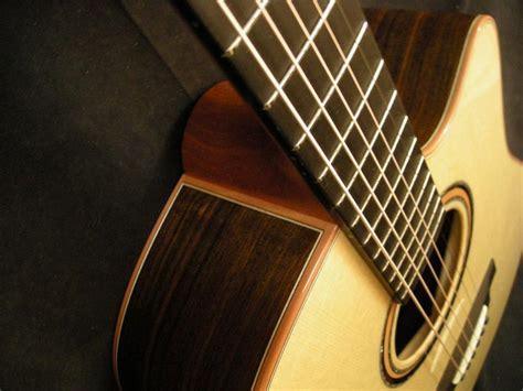wallpaper gitar bagus sebuah blog tips and trick sebelum membeli gitar akustik