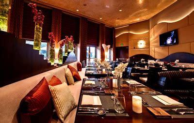 restaurant prelude  barton  miami