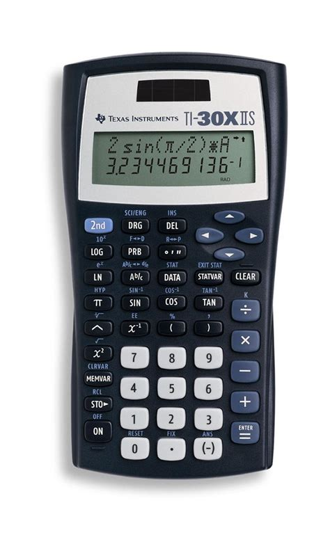 calculator calculus calculator 11 photo