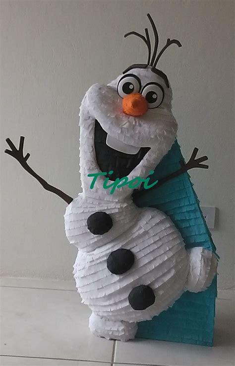 pi 241 ata olaf frozen pi 241 atas pinterest frozen olaf