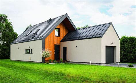 simple home building 7493 simple house ponadczasowy i nowoczesny