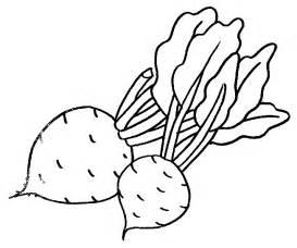 imagenes de frutas para colorear dibujos para colorear de verduras hortalizas plantillas