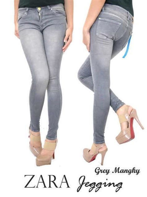 Celana Zara Wanita celana zara pakaian jadi pria wanita