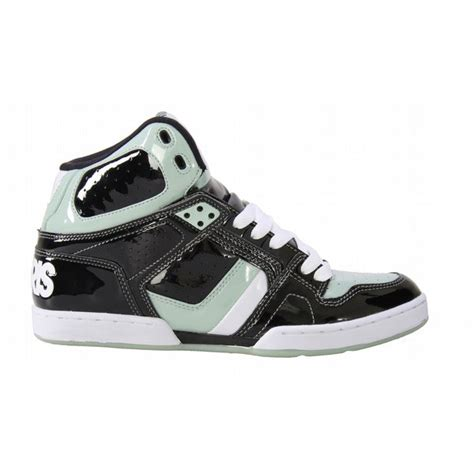 osiris shoes for on sale on sale osiris bronx skate shoes up to 75