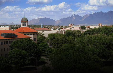 Top Mba Universities In Mexico by Nmsu Regents Vote To Reduce Employee Benefits Las Cruces