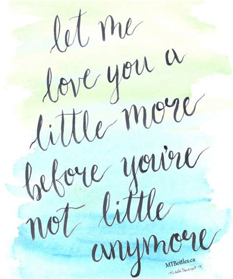 Baby Shower Quotes For Boy by Baby Boy Quotes Awesome Collection For And