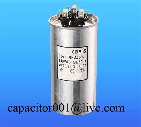 electrolytic capacitor polarity identification capacitor manufacturer identification 28 images capacitor manufacturer identification 28