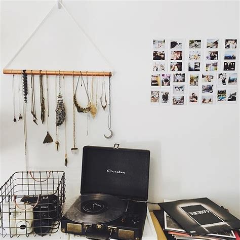 urban room decor 230 best images about room on pinterest urban outfitters