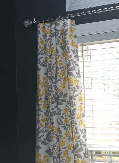 country tablecloths and curtains 17 best ideas about tablecloth curtains on pinterest
