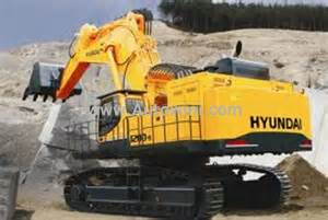 Hyundai Heavy Equipment Hyundai Heavy Ind Co Heavy Equipment Home Autowini