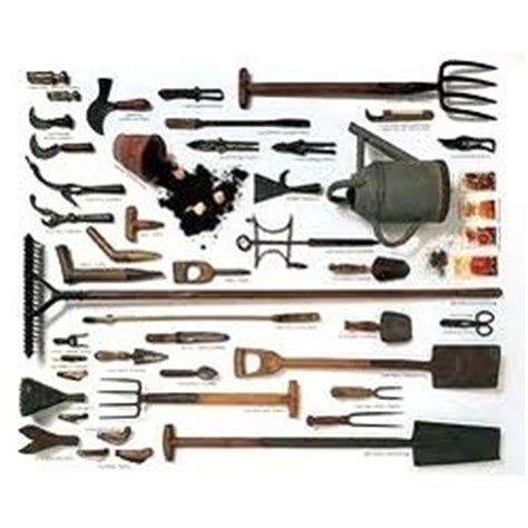 agricultural equipment in pune, maharashtra   suppliers
