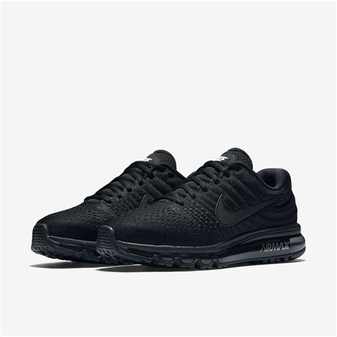 Nike Air Max Wildleder by Nike Air Max 2017 S Running Shoe Nike Gb
