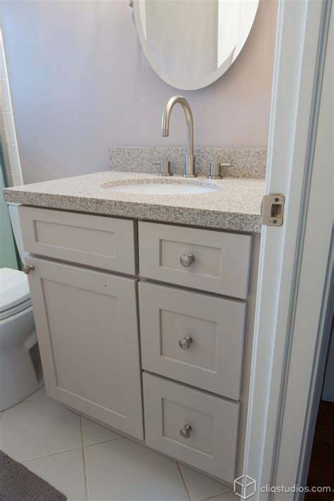 Bathroom Vanities Dayton Ohio Bathroom Vanities Dayton Ohio Bathroom Cabinets Dayton Ohio Custom Vanities For Bathroom