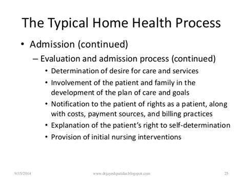 nstar home heating protection plan home health plan of care billing home plan