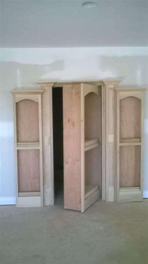 murphy the customer brag wall murphy door