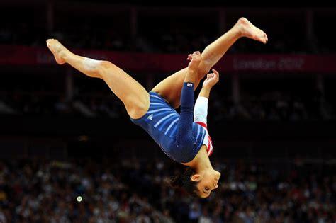 S Gymnastics Wardrobe by Aly Raisman S Beam Pictures Aly Raisman