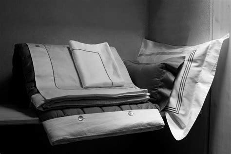 coordinato letto progettazione e produzione coordinato letto collezioni