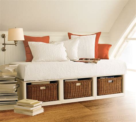 Cwid blog dreaming of daybeds