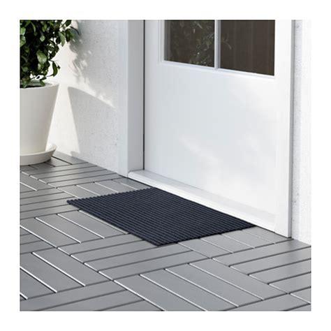 Ikea Door Mat Anti Slip Keset Anti Licin 38 X 57 Cm 2 kristrup door mat ikea