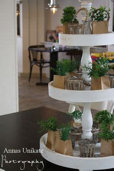 Etagere Ostern by 1000 Images About Keuken On Ikea Met And