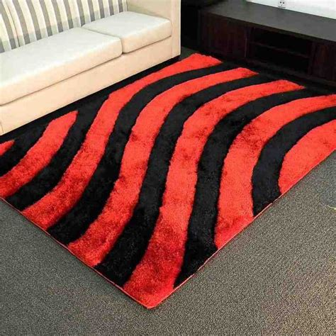 cheap area rugs for 25 best ideas about area rugs cheap on cheap
