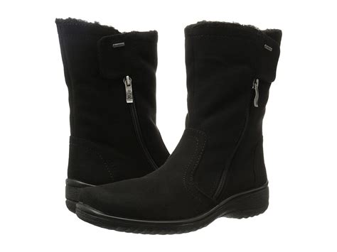 s ara shoes