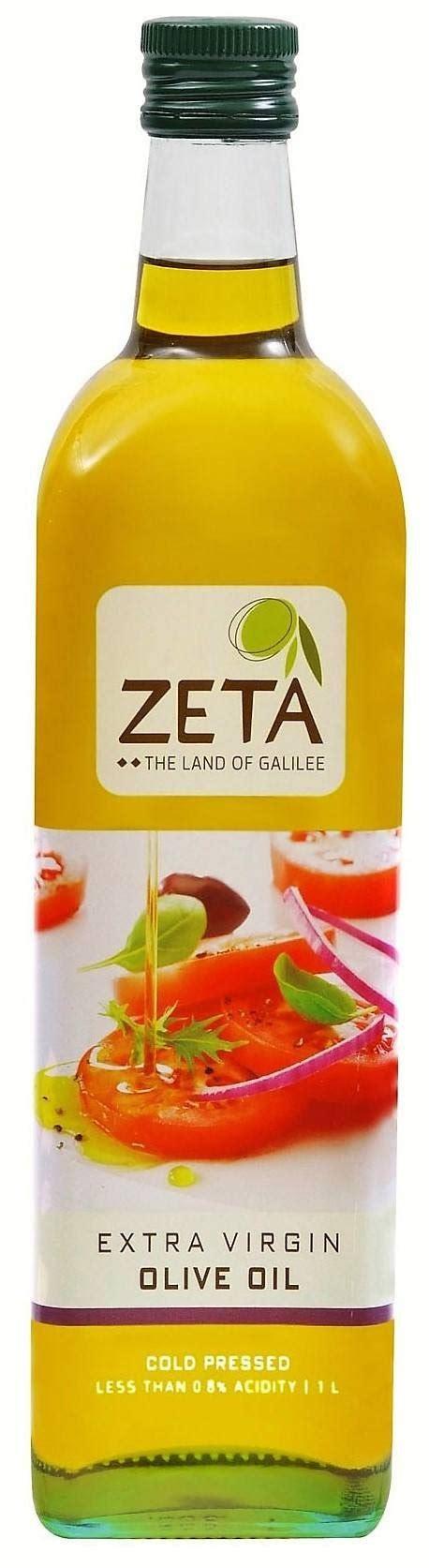 Deviti Conditioner Fruity 1 Lt zeta olive 1liter