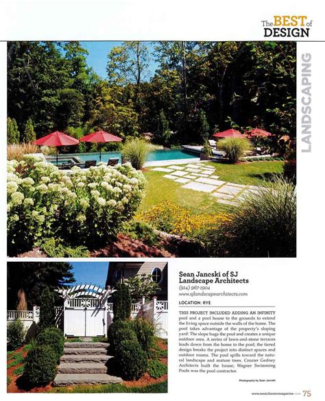 Landscape Architect App Best Landscape Design App 2016 28 Images Top 10 Killer
