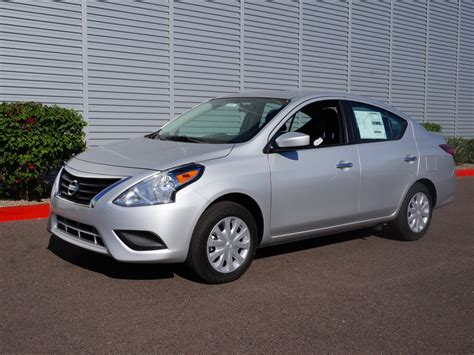 Nissan Versa Sedan 2015 by 2015 Nissan Versa Sedan White Www Imgkid The Image