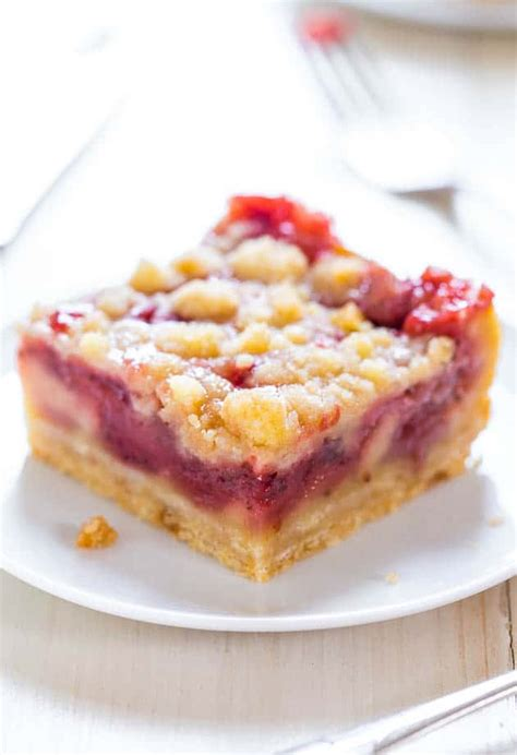 desserts bars 20 of the best easy desserts for a crowd ideal me