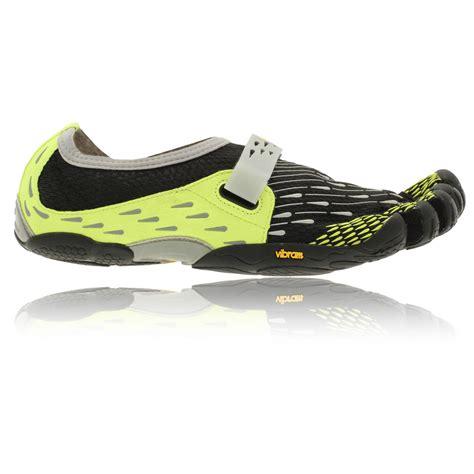 running shoes vibram vibram fivefingers seeya running shoes 20