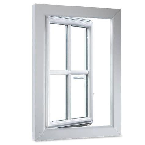 pvc fenster preise sprossenfenster 187 g 252 nstige preise f 252 r fenster mit sprossen