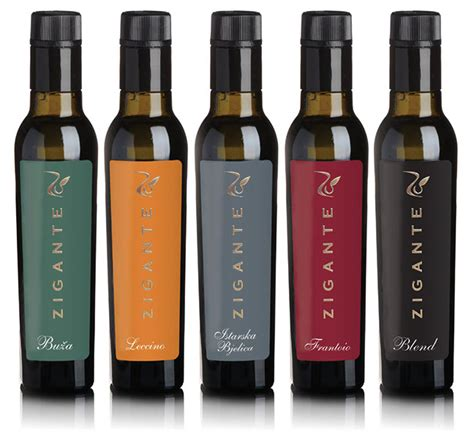 liquid gold products the worlds healthiest extra virgin zigante extra virgin olive oil the purest taste of