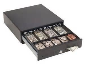 drawer val u line manual drawers posguys