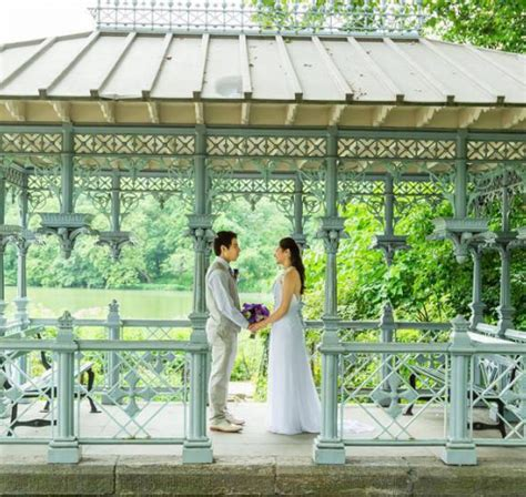 north america | perfect weddings abroad