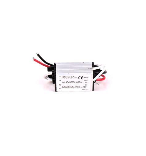Psu Led led psu 12v 300ma ac to dc adapter for led strips