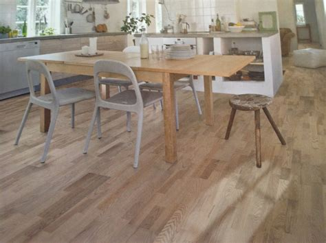 pavimento in legno per interni pavimenti e rivestimenti idea pavimenti