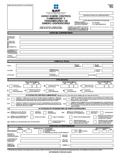 formulario de pago de impuesto vehicular descargar impuesto vehicular para 2016 formulario pago
