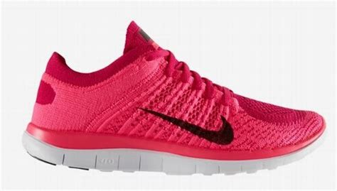 Nike Flyknit Trainer Womennude Pink nike floral trainers shoes cheap nike air max 90 floral uk trainers nike free sale