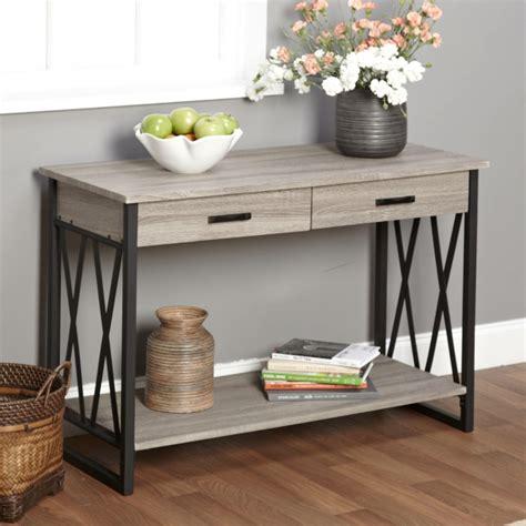 decorar interiores modernos muebles entrada para decorar los interiores modernos