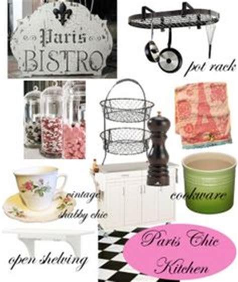 kitchen decor on pinterest vintage kitchen accessories