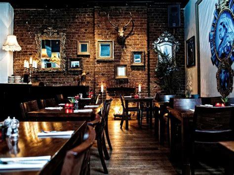 bar einrichtung gastronomie barsthle with bar einrichtung - Göbel Frankfurt