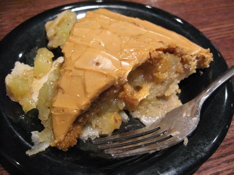 And Pie Kitchen by And Pie Kitchen Roadfood
