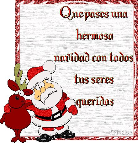 imagenes k digan feliz navidad gifs animados de feliz navidad gifs animados