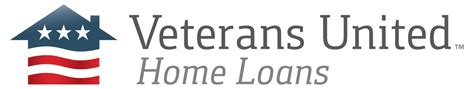 veterans bank home loan truekeyword